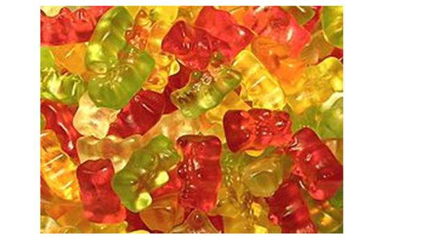 File:Gummy Bear.png