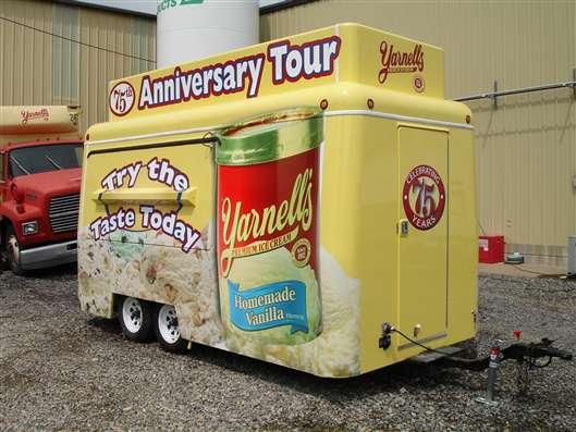 File:Trailer Wrap Yarnells Ice Cream.jpg