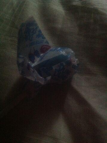 File:Cotton candy lollipop.jpeg