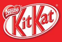 File:KitKat bar logo.png