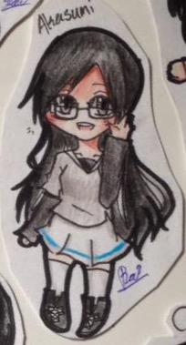 File:Akasumi-from-CandyFactory.jpeg