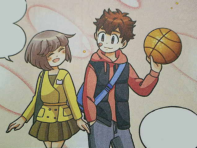 File:Smiling Emilia and Corey.png
