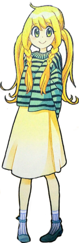 File:Mia's full appearance.png