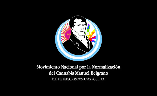 File:Bandera oficio.jpg