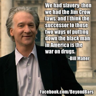 File:Bill Maher on drug war.jpg