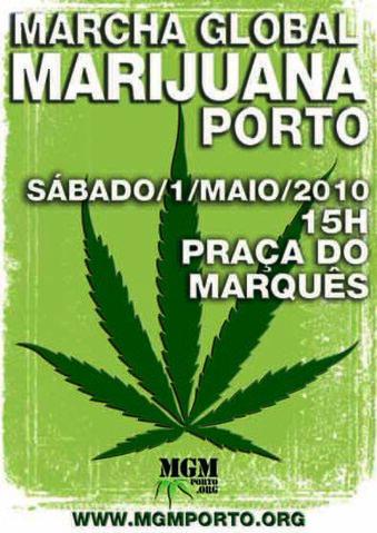 File:Porto 2010 GMM Portugal 3.jpg