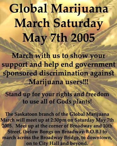 File:Saskatoon 2005 GMM Canada.jpg