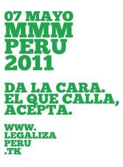 Peru 2011 GMM 4