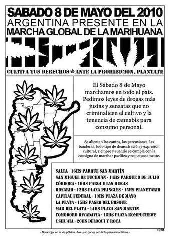 File:Argentina 2010 GMM.jpg