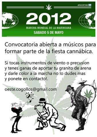 File:Cordoba 2012 GMM Argentina 10.jpg