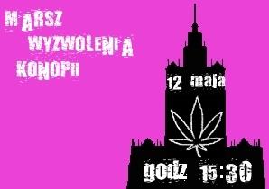 File:Warsaw 2007 GMM Poland 11.jpg