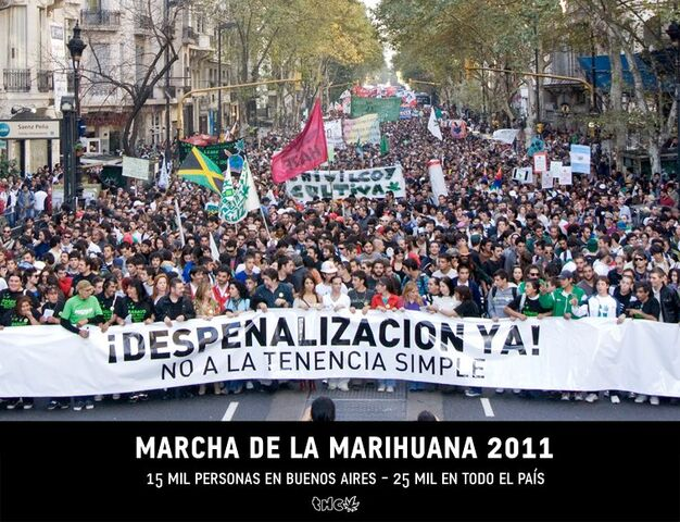 File:Buenos Aires, Argentina 2011 GMM 2.jpg