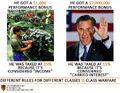 Mitt Romney tax rate.jpg