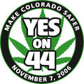 2006 Colorado SAFER.jpg