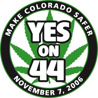 File:2006 Colorado SAFER.jpg