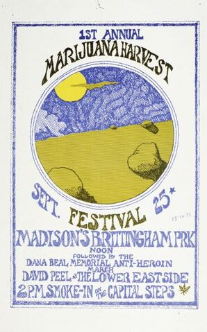 File:Madison 1971 Sept 25 Wisconsin 2.jpg