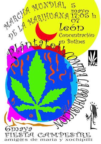 File:Leon 2007 GMM Spain.jpg