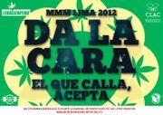 Lima 2012 GMM Peru 6