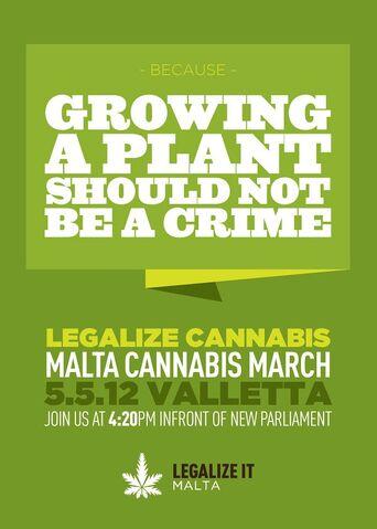 File:Valletta 2012 GMM Malta 6.jpg