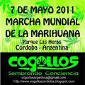 Cordoba 2011 GMM Argentina.jpg