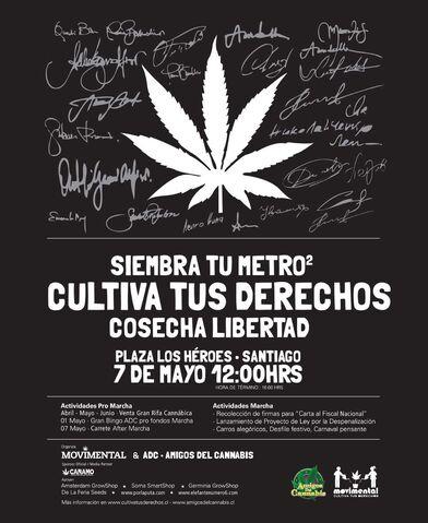 File:Santiago 2011 GMM Chile.jpg