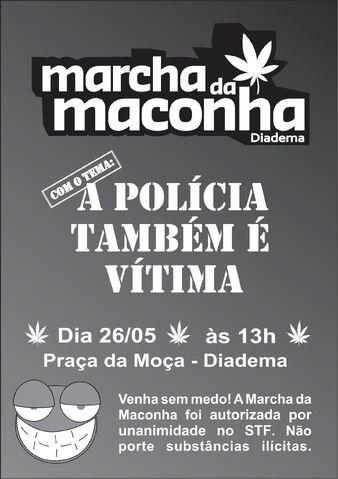 File:Diadema 2012 GMM May 26 Brazil 2.jpg