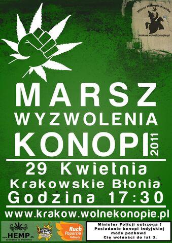 File:Krakow 2011 GMM Poland.jpg
