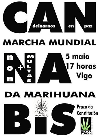 File:Vigo 2007 GMM Spain 2.jpg