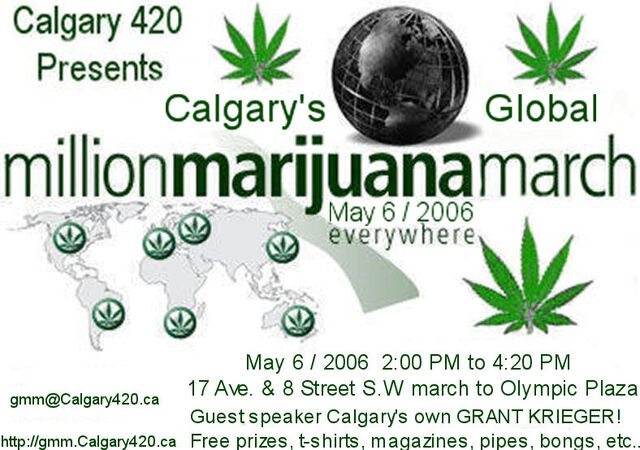 File:Calgary 2006 GMM Canada 5.jpg
