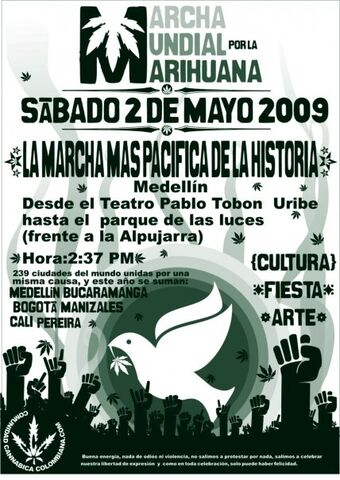 File:Medellin 2009 GMM.jpg