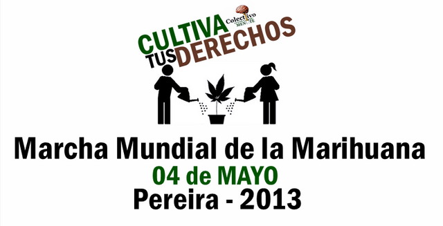 File:Pereira 2013 GMM Colombia 2.png