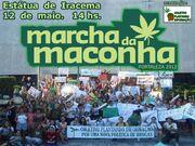 Fortaleza 2012 GMM Brazil