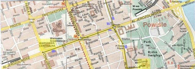File:Warsaw 2005 GMM 5.jpg