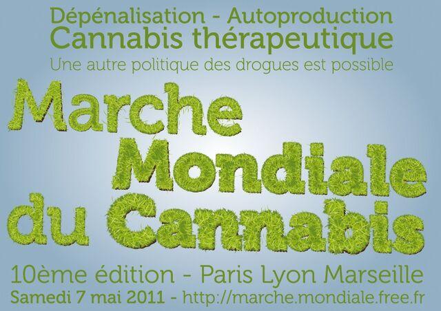 File:France 2011 GMM 13.jpg