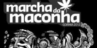 Goiania, Brazil