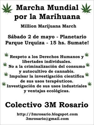 File:Rosario 2009 GMM Argentina 2.jpg