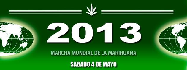 2013 GMM Spanish 3