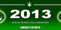 Latin America. Cannabis-related links