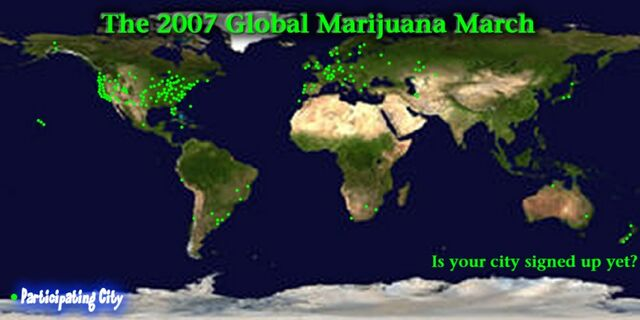 File:2007 GMM English 4.jpg