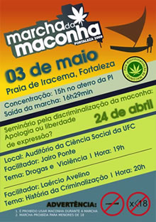 File:Fortaleza 2009 GMM Brazil.jpg