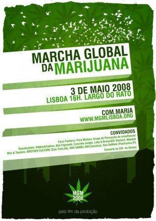 File:Lisbon 2008 GMM Portugal.jpg