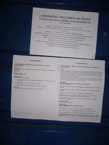 File:Salvador 2007 GMM Brazil 2.jpg