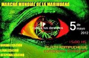 Comodoro Rivadavia 2012 GMM Argentina 3