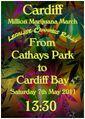 Cardiff GMM 2011 UK.jpg