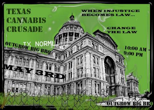 File:Austin 2008 GMM Texas.jpg