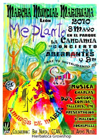 File:Leon 2010 GMM Spain.jpg