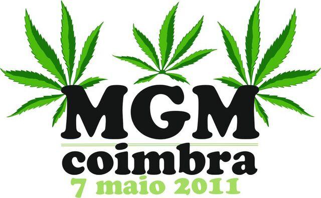 File:Coimbra 2011 GMM Portugal 2.jpg