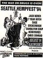 Seattle 1994 Hempfest 3.jpg