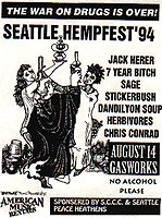 File:Seattle 1994 Hempfest 3.jpg