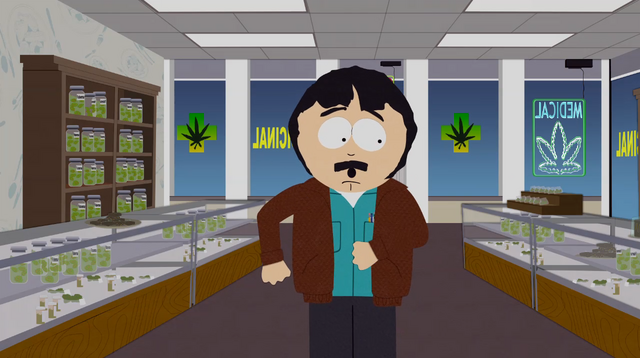 File:Medizinisches-marihuana-bei-southpark-staffel-14.png